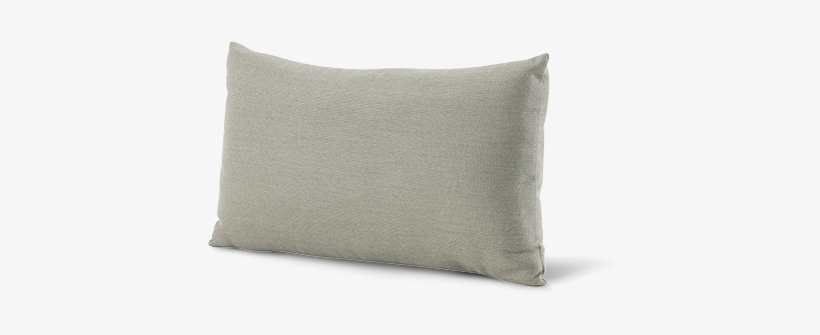 back cushions sofa bed free