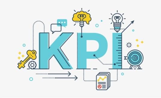 Image result for kpi png