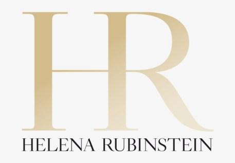 הלנה רובינשטיין - לוגו