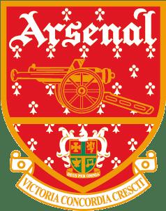 download arsenal 402 old logo arsenal