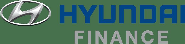 Die mymazda app macht das besitzen eines mazda einfach und. Download Hyundai Motor Finance Logo Png Image With No Background Pngkey Com