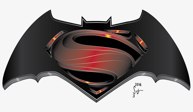 Batman Vs Superman Logo Drawing At Getdrawings Batman Vs Superman Logo 2016 800x395 Png Download Pngkit
