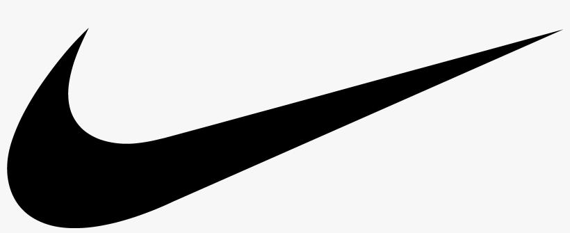 Download File - Logo Nike - Svg - Nike Logo Png - 1280x461 PNG ...