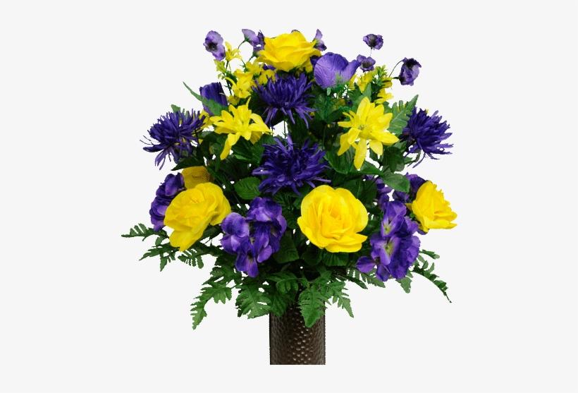 Bildresultat For Black Roses Png Job Retirement Wishes In Telugu 501x501 Png Download Pngkit