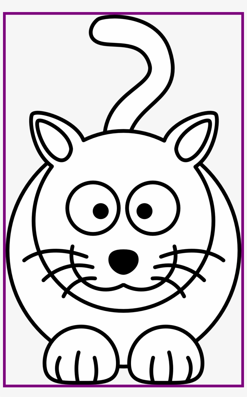Best Face Black And White Pic Of Simple Drawing For Kids 1361x2118 Png Download Pngkit