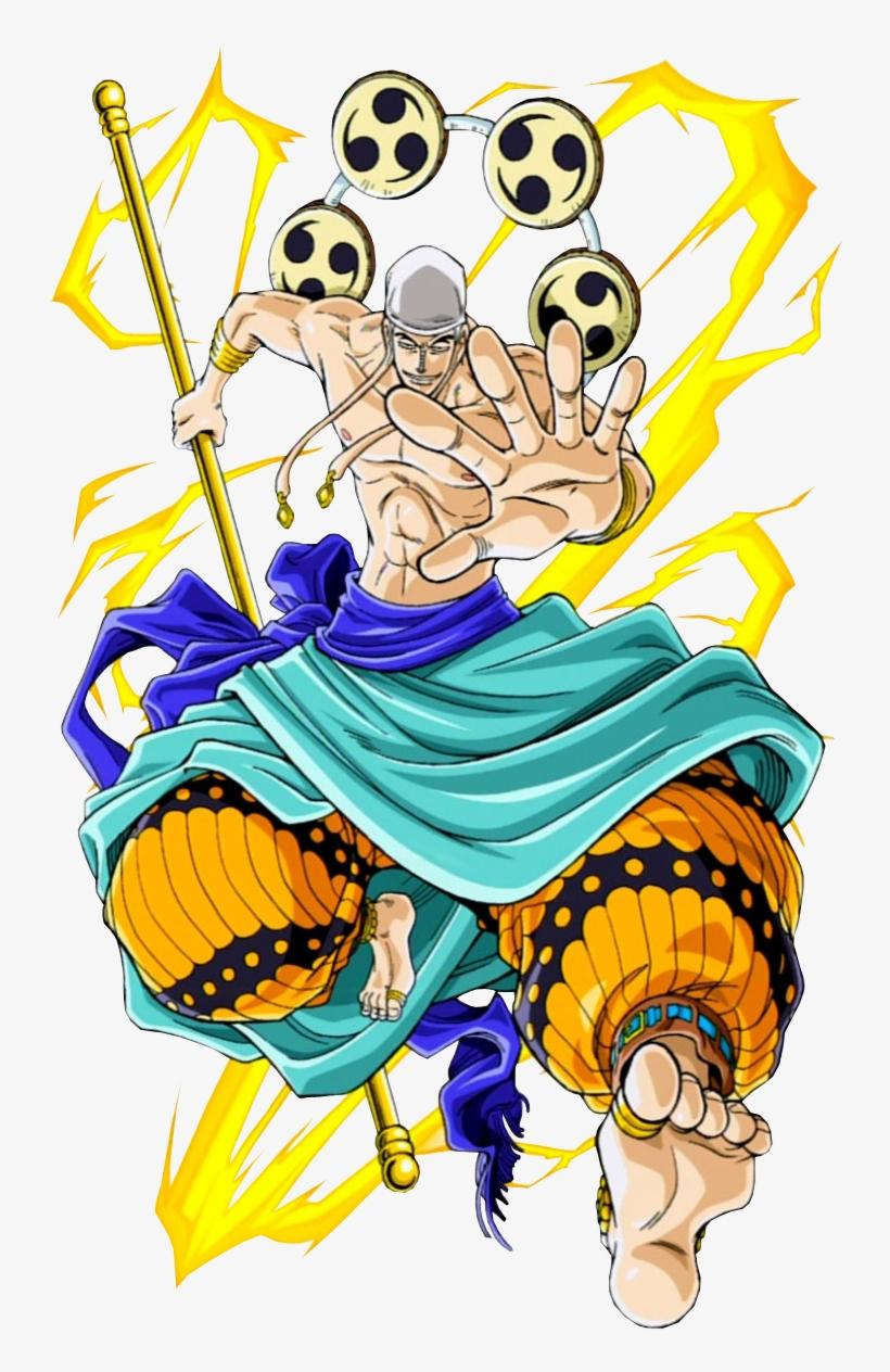 Wiper sang pengamuk! 26 oktober 2003. One Piece Wallpaper Download Film One Piece Luffy Vs Enel