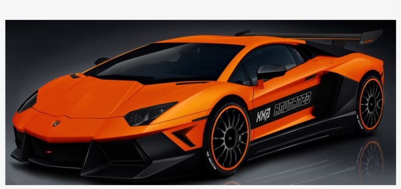 A great idea for those wanting to hide old drably floors, renovating or simply wanting a makeover, our 3d floor murals are. Sports Car Wallpaper Lamborghini 3d 1170x400 Png Download Pngkit
