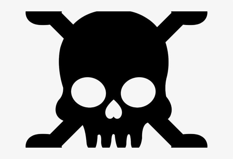 Ssckull Clipart Skull Crossbones Clip Art 640x480 Png Download Pngkit