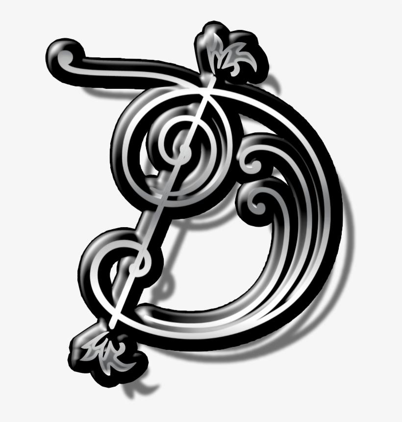 Lettter D Logo Png D Name Wallpaper Emblem 900x900 Png Download Pngkit