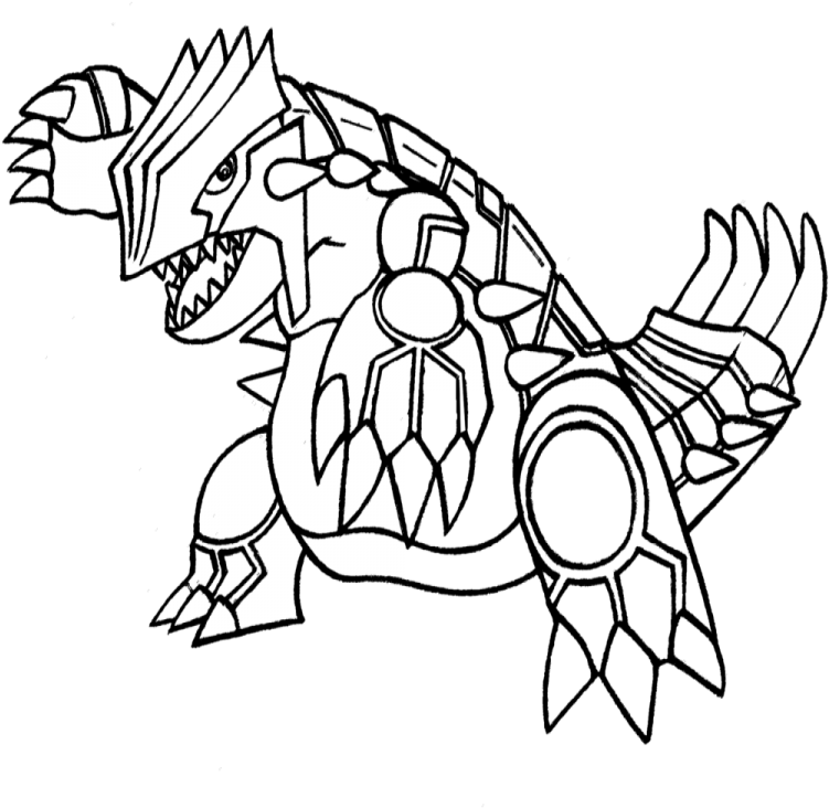 Download Legendary Pokemon Coloring Pages Giratina Vs Rayquaza Legendary Pokemon Colouring Pages Full Size Png Image Pngkit