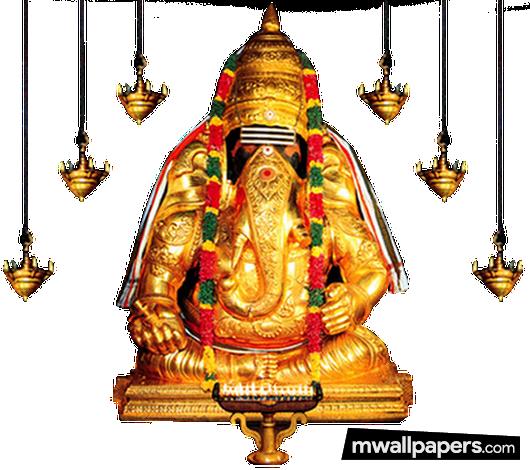 Download God Vinayagar Latest Hd Photos Wallpapers 1080p Vinayagar 108 Potri Lyrics In Tamil Full Size Png Image Pngkit