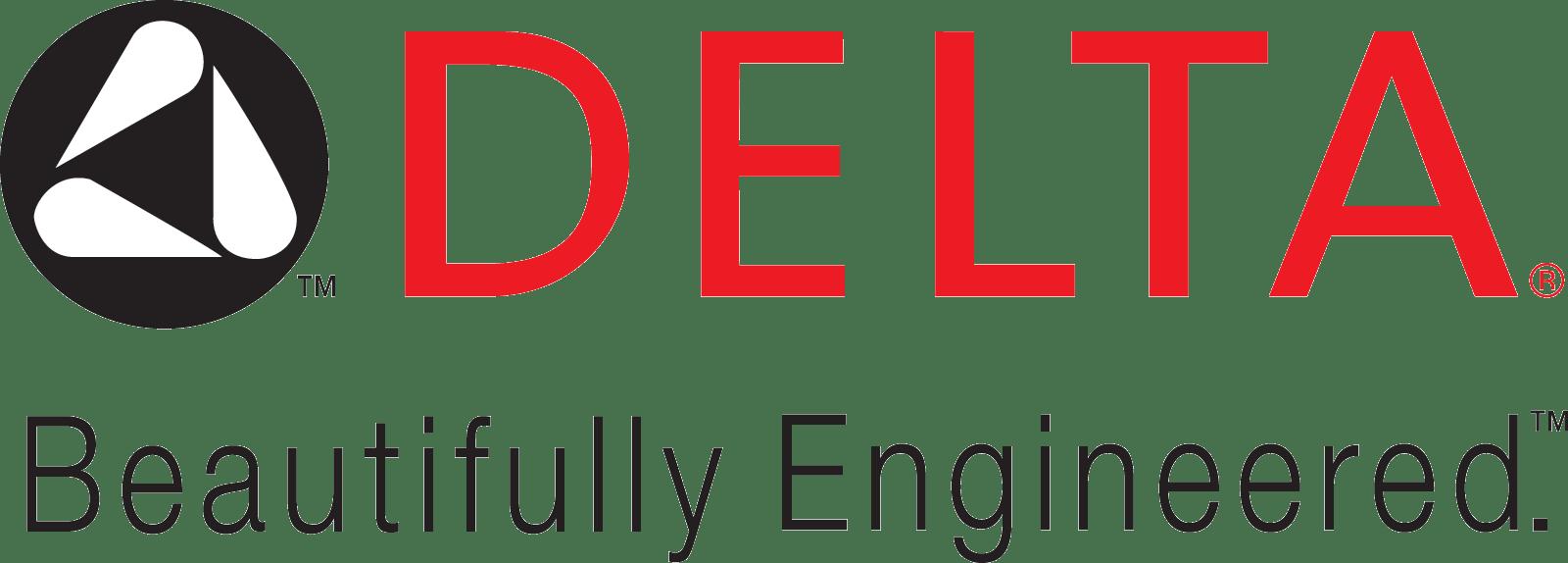 download delta faucet logo delta