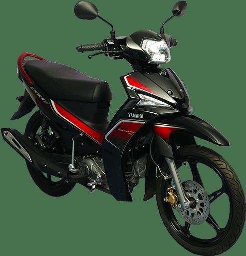 Yamaha Best Motorcycle