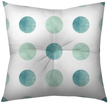 download tufted floor pillows square