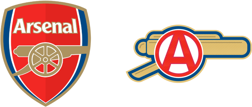 download arsenal logo 12 full size