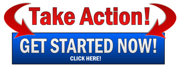 Get Started Now Button PNG Transparent Picture | PNG Mart