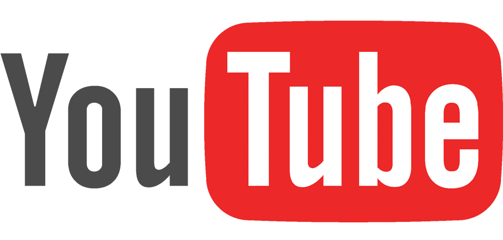 7 Cara Mudah Download Video Youtube dari HP