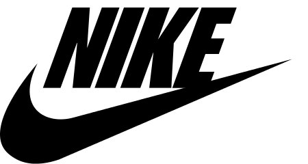 Nike PNG Images Transparent Free Download   PNGMart.com