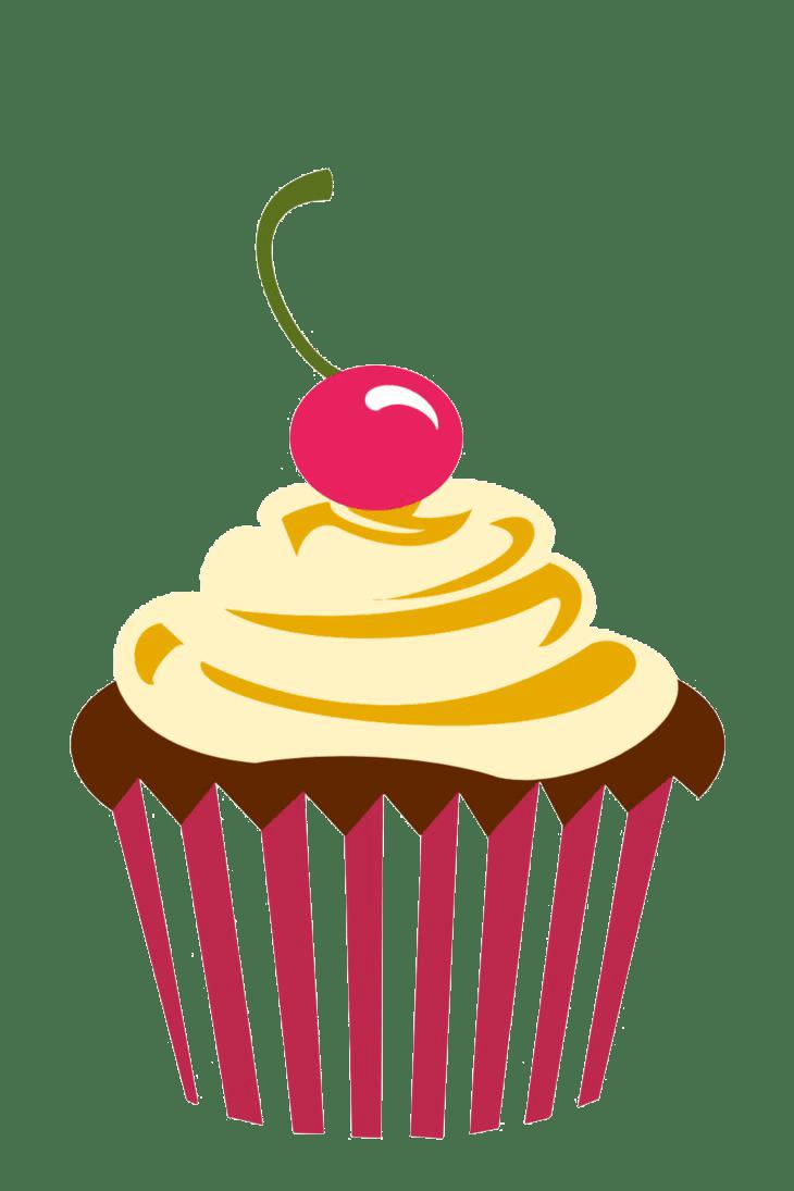 Cupcake Png Image Png Mart