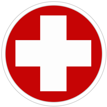 Emergency Png Free Download Png Mart
