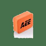 Flotteur AEE