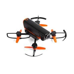 Drone CICADA+
