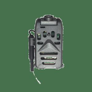 Caméra wifi pour drone VEGA