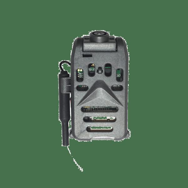 Wifi camera for VEGA drone
