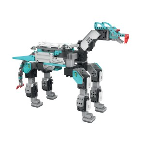 Jimu Robot - Kit Inventeur
