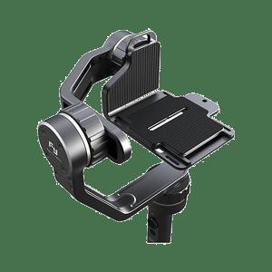 Feiyu MG Lite - 3-axis stabilizer