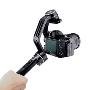 Feiyu MG Lite - 3-axis stabilizer