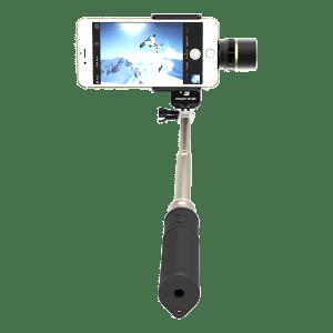 Feiyu Smartstab - 2-axis stabilizer