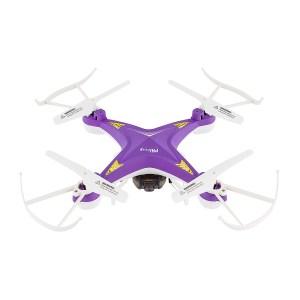 Drone AERO-1