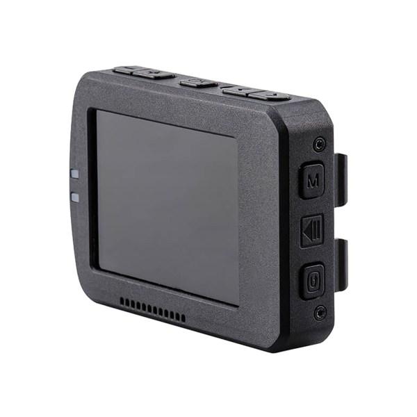 Écran TFT/LCD 2pouces