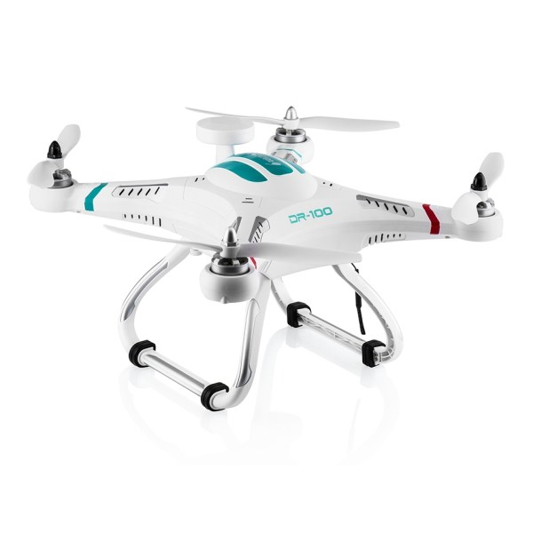 Drone DR-100