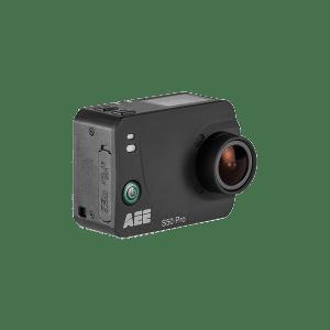 Action cam S50 pro