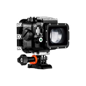 Extreme case for S70/S71 action cam