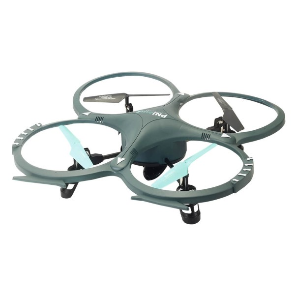 Discovery HD drone