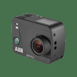 Action cam S70 pro