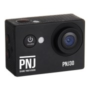 Action cam PNJ30