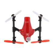 Drone de course R-Speed