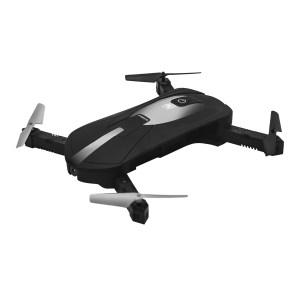 Drone de poche R-SIYOU HD