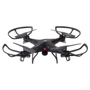 Drone PNJ R-EXPLORER