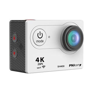 Caméra Ultra HD SH400