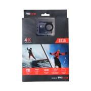 Caméra SD15, Ultra HD