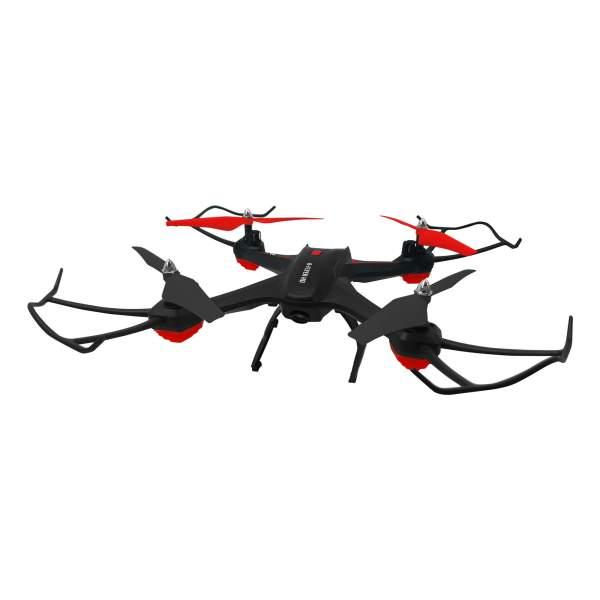 Drone R-FLYER HD