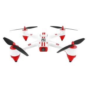 Drone R FALCON FHD