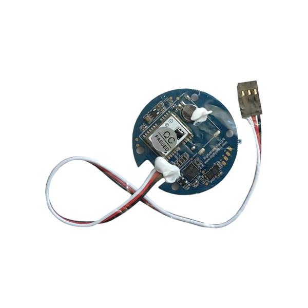 Module GPS pour DR-100