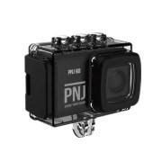 Caméra 4K PNJ90