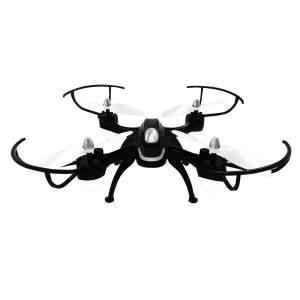 Drone connecté DR  EAGLE WIFI